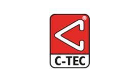 C-TEC Logo