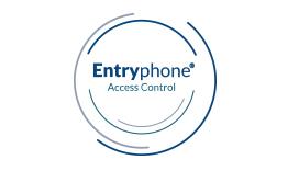 EntryPhone Logo